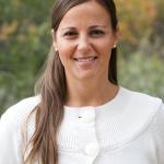 <h3>Dr Jennifer Letellier Smith, ND</h3>